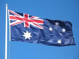 Australiana